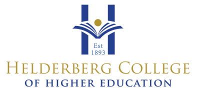 Helderberg College Moodle